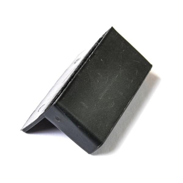 Крепеж для ламели 53х8