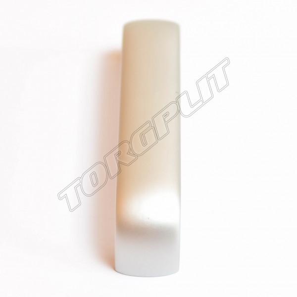 Ручка UA-340 128 мм алюминий GTV UA-00-340128
