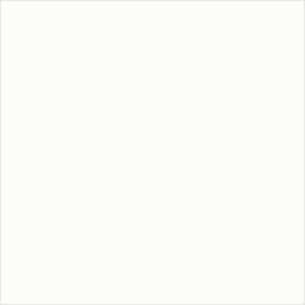 ДВП Белый Pfleiderer 2,5мм , 2850x2070