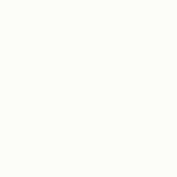 ЛДСП Белый SM Swisspan 16мм, 2750x1830