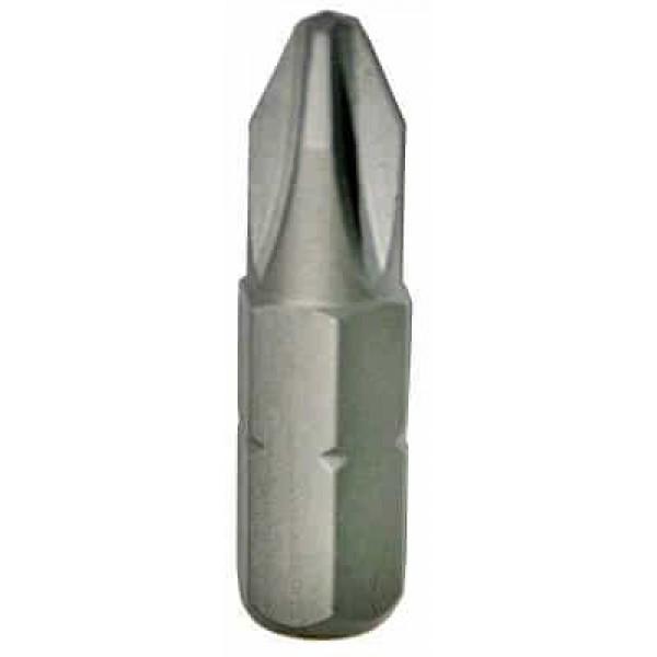 Бита PH1х25мм HAISSER 50х1 125P1...
