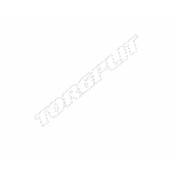 ЛДСП 18 мм  1 сорт  2750х1830  Біла Еліт SM  (Swisspan)