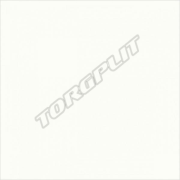 ЛДСП 16 мм  1 сорт  2800х2070  Білий Корпусний SM 0110  (Kronospan)