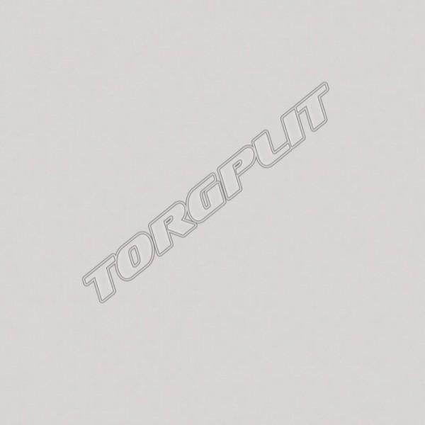 ЛДСП Светло Серый 0112 Kronospan 10мм, 2750x1830