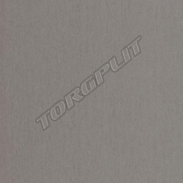 ЛДСП Титан 0859 Kronospan 16мм, 2750x183...