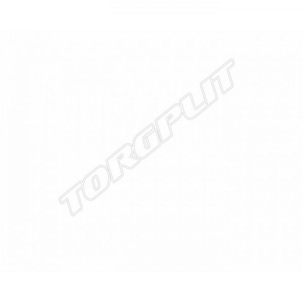 ЛДСП 16 мм  1 сорт  2750х1830  Біла Еліт SM  (Swisspan)