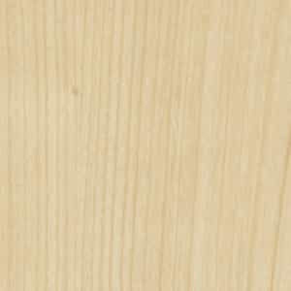 ДВП Клен Pfleiderer 3,0мм , 2850x2070