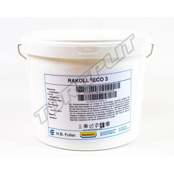 Клей Rakoll ECO 3 10 кг.