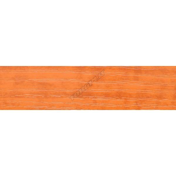 Кромка ПВХ  22*0,6 мм  Груша Кальвадос  14.03  (Kromag)