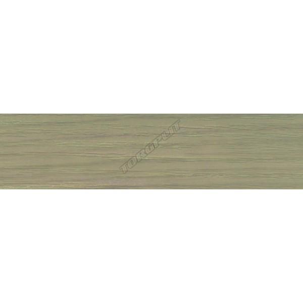 Кромка ПВХ  22*0,6 мм  Груша  14.04  (Kromag)