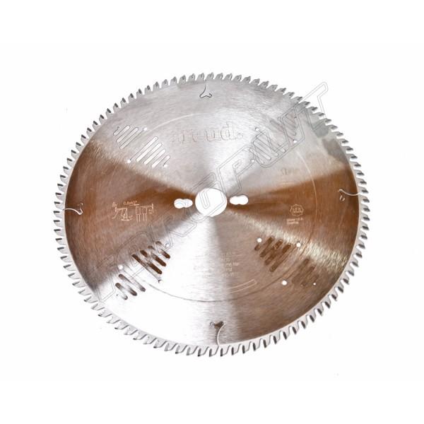 Пила дисковая LG3D 0600 300d30z96 FREUD