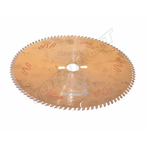 Пила дисковая LU3D 0600 300b...