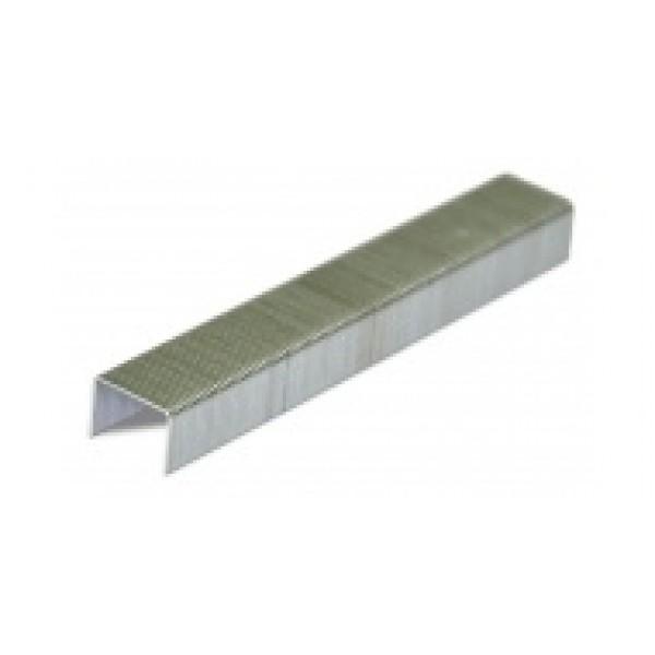 Скоба для степлера 11,3х6мм (1000шт) 24-101