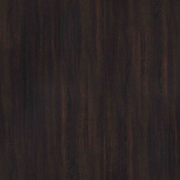ДВП 2850х2070х3,0мм Сонома Шоколад D4133