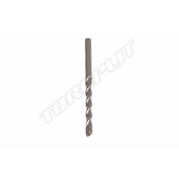 Сверло по бетону 6х100 WERK (WE10503)