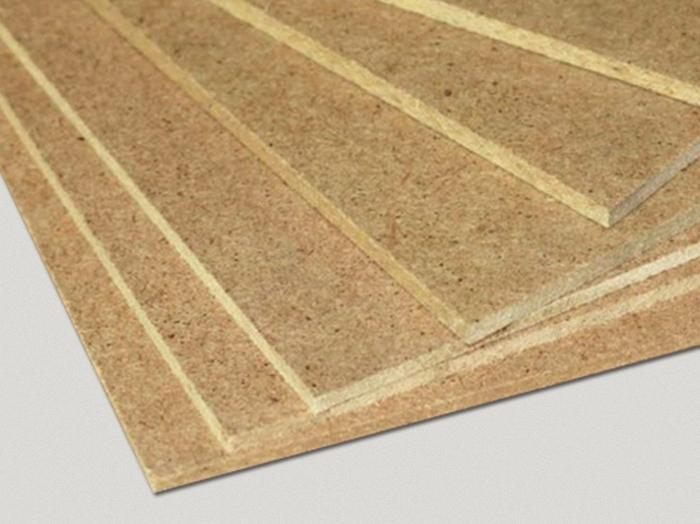 Преимущества древесных материалов
