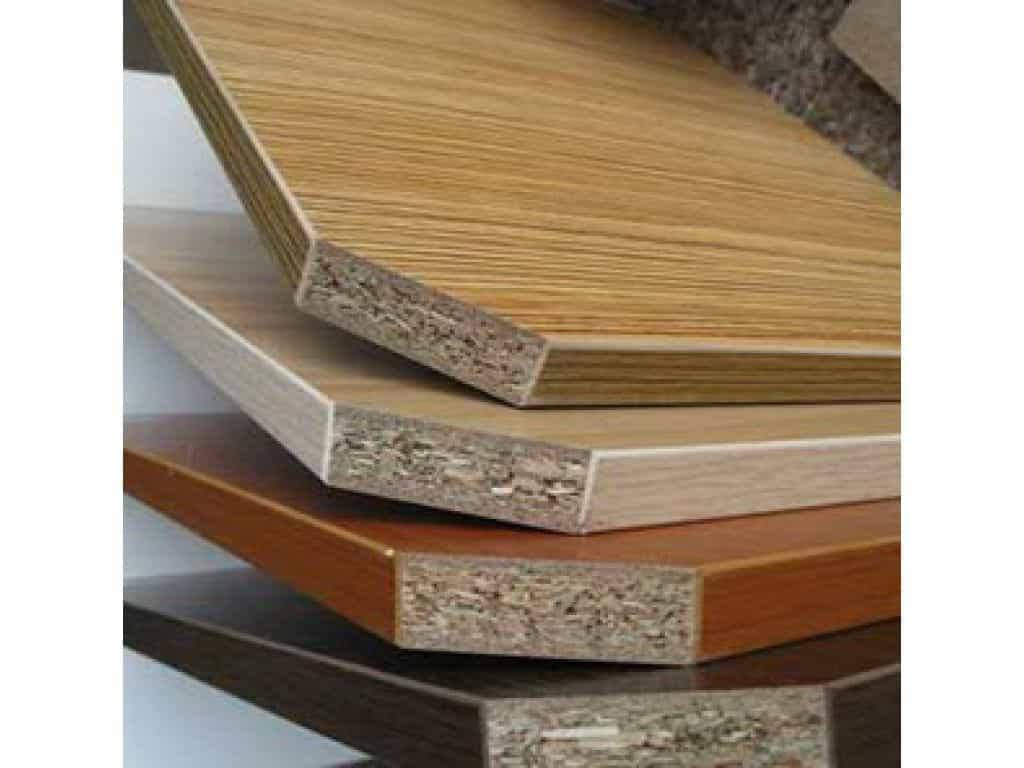 Оквуд технолоджи - производство деревянных окон, входных две.